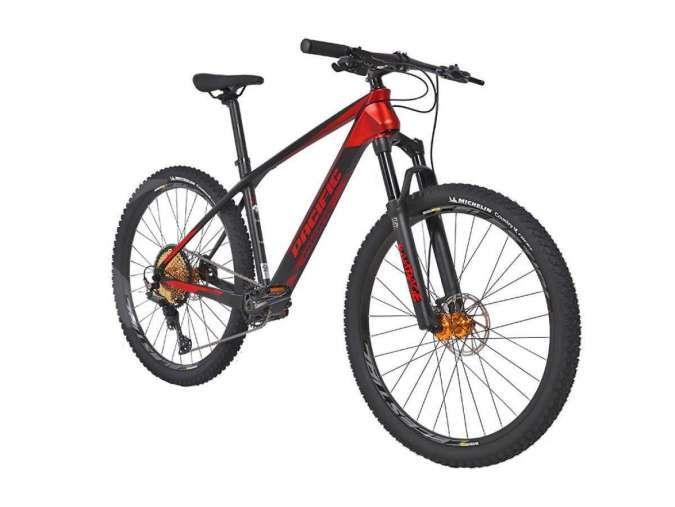 Harga sepeda gunung Pacific Armour DX turun, ini info terbaru