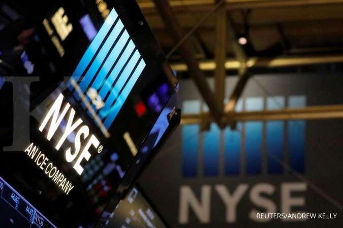 AvidXchange raup dana US$ 660 juta dari IPO