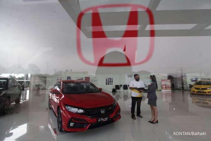 Intip daftar harga mobil baru murah mulai Rp 100 jutaan akhir Oktober 2020