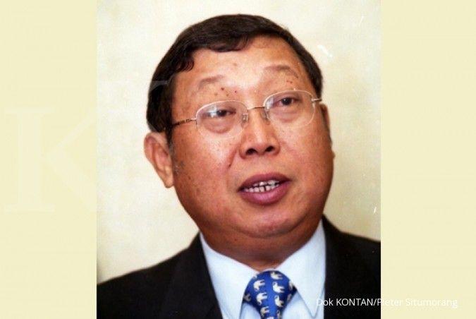 Hentikan penyidikan kasus BLBI Sjamsul Nursalim, ini pertimbangan KPK