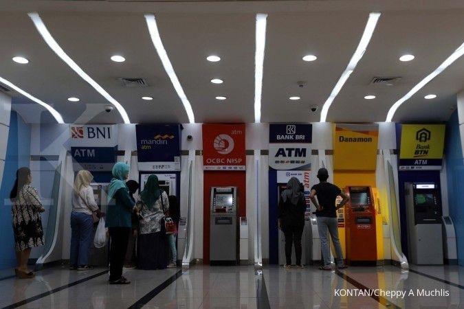 Ratusan Ribu Rekening Bank Terindikasi Pidana Ini Cara Cek Rekening Penipuan