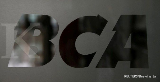 Bank BCA Digital kantongi modal inti Rp 1,36 triliun di Maret 2021