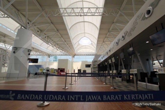 Bandara Internasional Jawa Barat Bijb