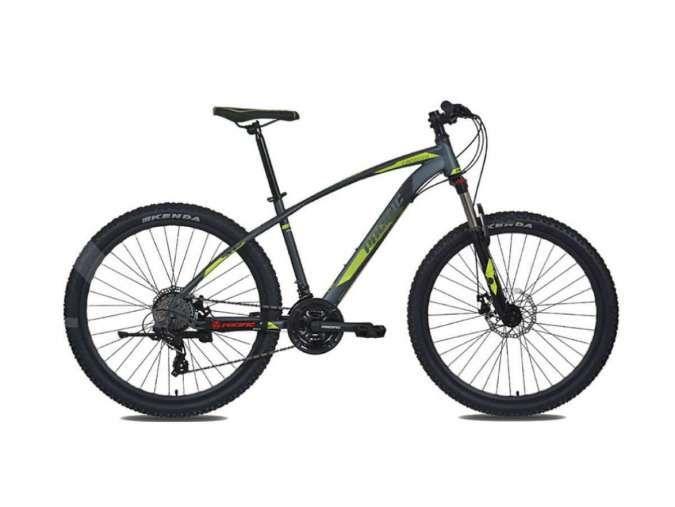Daftar lengkap harga sepeda gunung Pacific paling murah September 2020