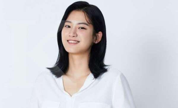 Usai Lee Seung Gi aktor Vagabond, bintang Extracurricular Park Joo Hyun gabung Mouse?