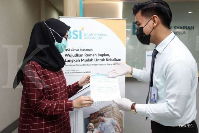 Asosiasi Bank Syariah Indonesia Asbisindo