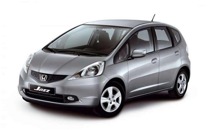 Makin turun, harga mobil bekas Honda Jazz di bawah Rp 100 juta per Juni 2021