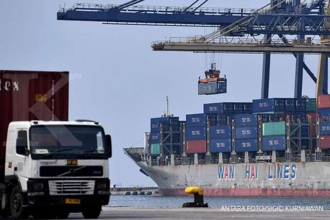 Bank Dunia turunkan peringkat Indonesia, bagaimana konsesi GSP dari AS