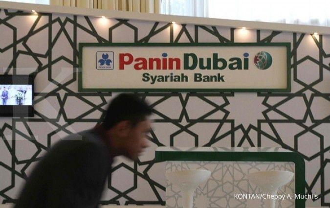 Panin Dubai Syariah (PNBS) rights issue, kepemilikan Bank Panin akan naik jadi 66,85%