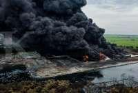 Kebakaran di Empat Kilang dalam Tujuh Tahun, Pertamina Diminta Benahi Sistem Keamanan
