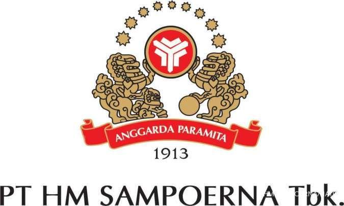 Lowongan kerja 2020 besar-besaran HM Sampoerna, untuk berbagai jurusan