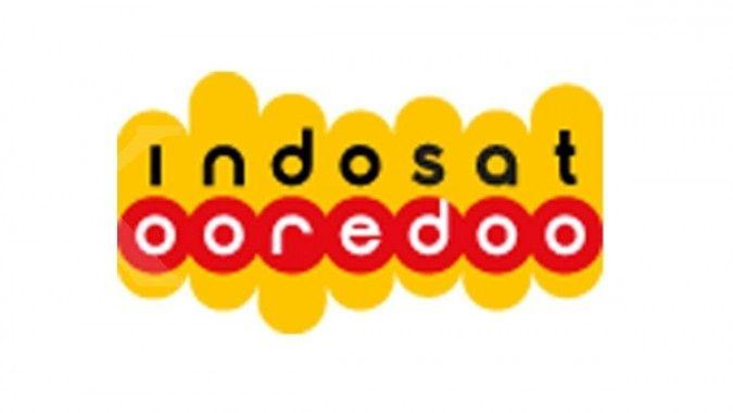 Ilham Bintang kecolongan nomor ponsel dan rekening dibobol, Indosat angkat bicara