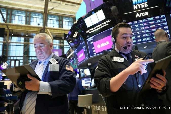 Global Investa Capital gelar kompetisi trading