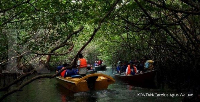 Berlibur di Pulau Bintan? Ini 4 wisata menarik di Pulau Bintan