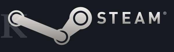 jadwal steam summer sale 2021