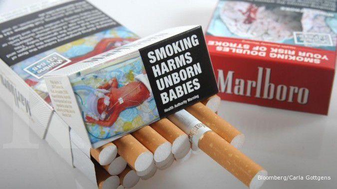 Ini latar belakang 2 calon anggota dewan direksi Philip Morris International