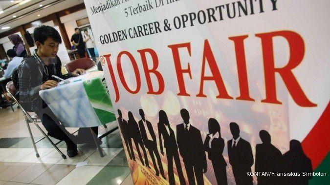 Susah cari kerja? Yuk coba 5 tips mencari kerja saat pandemi ini