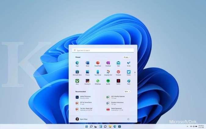 Tidak tersedia lagi di Windows 11, Microsoft Edge jadi pengganti Internet Explorer