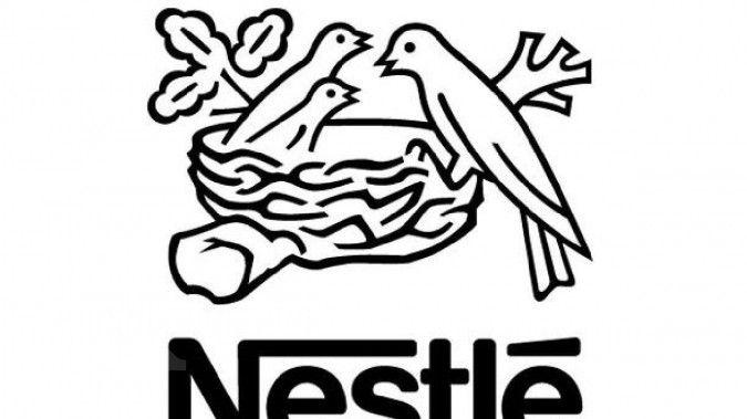 Nestlé kucurkan US$ 220 juta bangun pabrik baru di Batang, Luhut siap resmikan