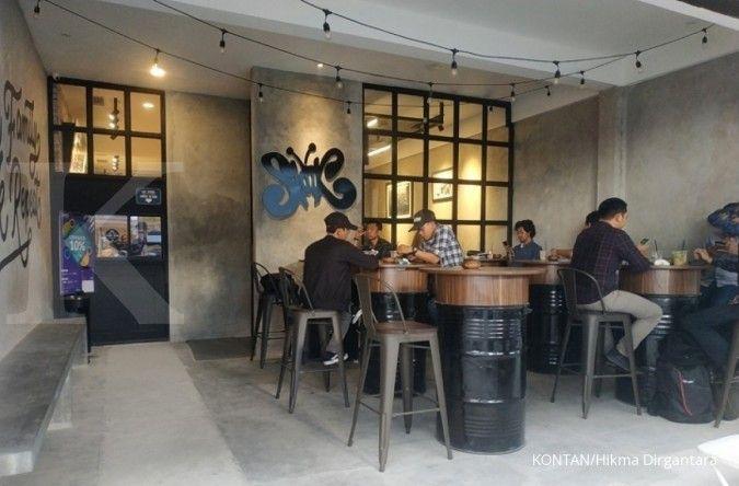 Pemprov DKI larang restoran dan kafe gelar live musik berbayar dengan artis terkenal