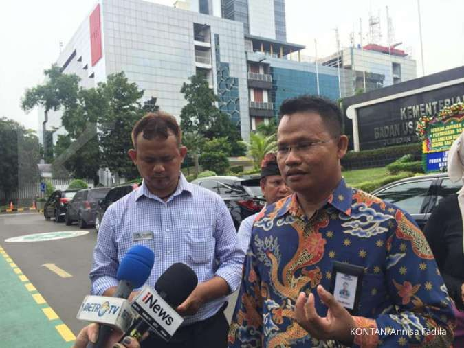 Kasus menyeruak, agen Jiwasraya berbondong-bondong pindah ke asuransi lain