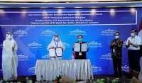 Bersama Mitra Bisnis, Maspion Group Akan Membangun Pelabuhan US$ 1,2 Miliar