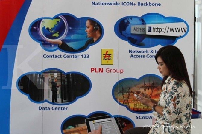 Ada promo gratis berlangganan internet Stroomnet PLN hingga 10 bulan, ini caranya