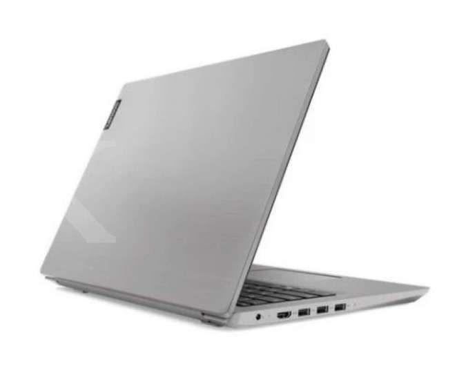 Rekomendasi laptop 4 jutaan terbaru, cocok untuk teman kerja di rumah
