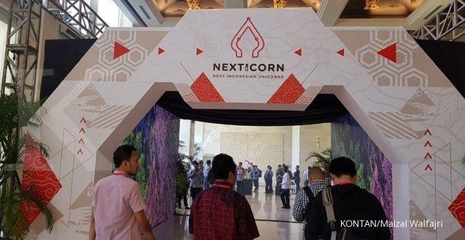 NextICorn: Ada 823 pertemuan terjadwal antara investor dan start up