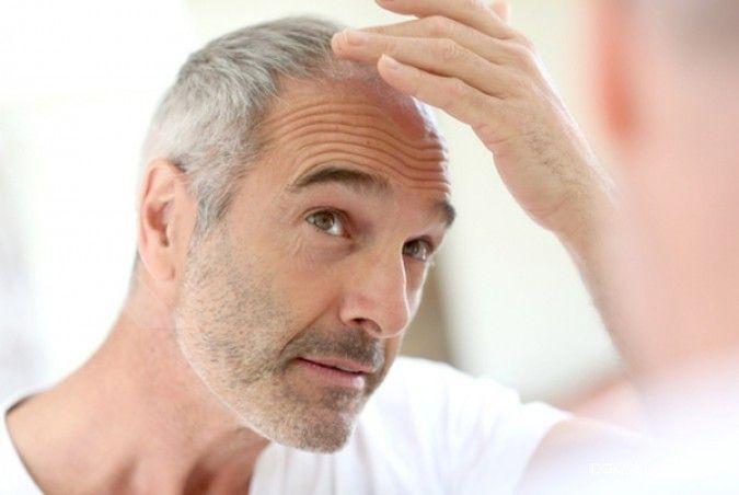 5 Cara menumbuhkan kumis untuk pemula