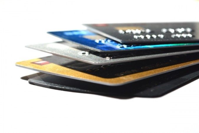Kabar baik BI perpanjang relaksasi kartu kredit