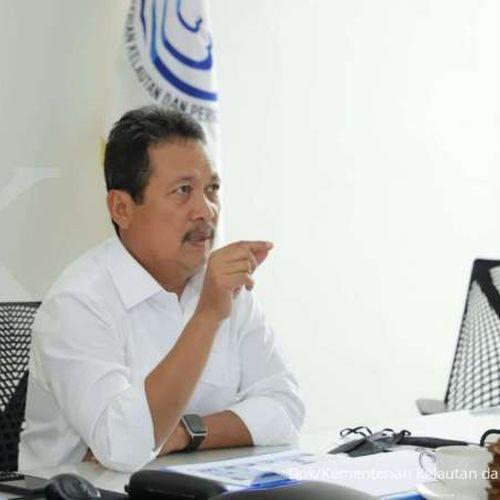 KKP Targetkan Aktivitas Perikanan dari Program LIN Hasilkan Rp 3,71 T untuk Negara