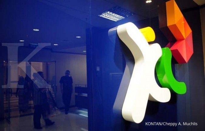 XL Axiata (EXCL) bakal kembangkan bisnis baru