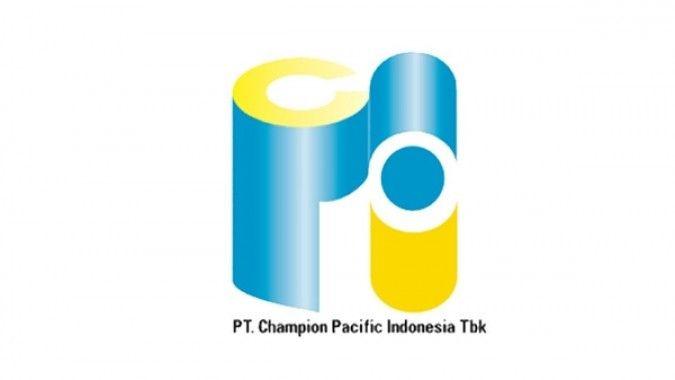 Bisnis farmasi masih cerah, Champions Pacific (IGAR) optimistis raih kinerja positif