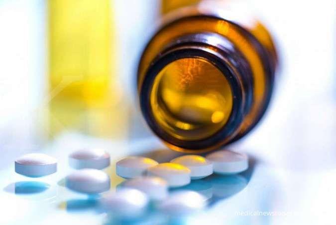 Manfaat antibiotik di bidang kesehatan, jangan digunakan secara berlebihan