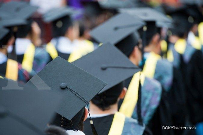 KJMU 2021, berikut daftar perguruan tinggi yang bekerjasama