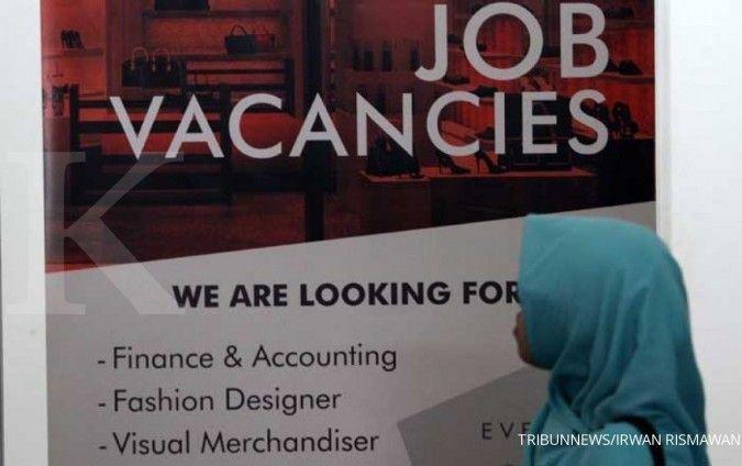 BUMN Jasa Tirta I buka lowongan kerja Mei 2021 untuk dua posisi pekerjaan