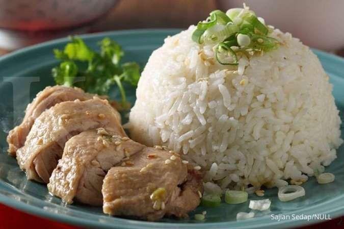 3 resep masakan untuk menurunkan kolesterol sehabis Idul Adha