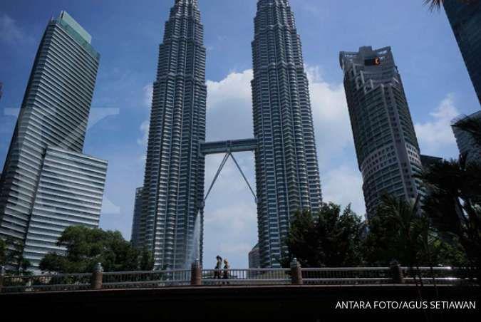 Mau liburan ke Malaysia? Ini modus penipuan yang harus pelancong hindari