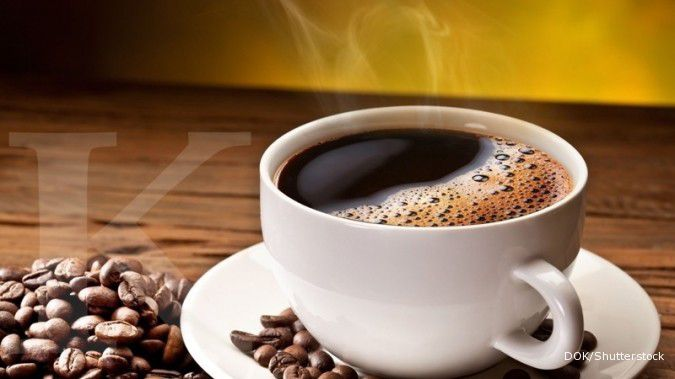 Merasa ingin buang air besar setelah minum kopi, ini loh sebabnya