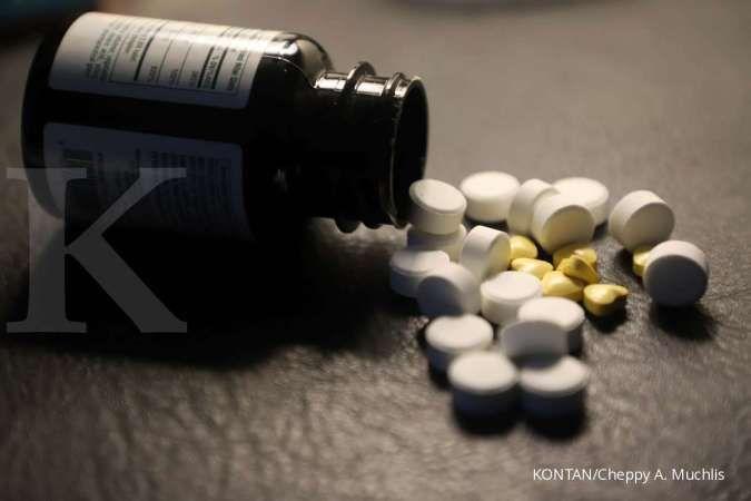 beda obat generik dan paten