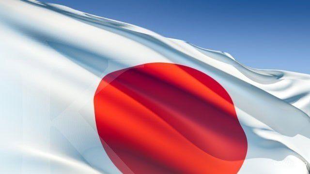 Mitsui Bussan Scholarship 2021