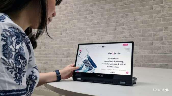 Panorama Sentrawisata (PANR) gencar ekspansi dirikan anak usaha baru