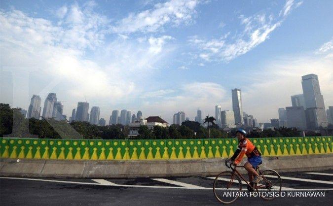 Komunitas Bike to Work angkat bicara perihal kasus begal sepeda