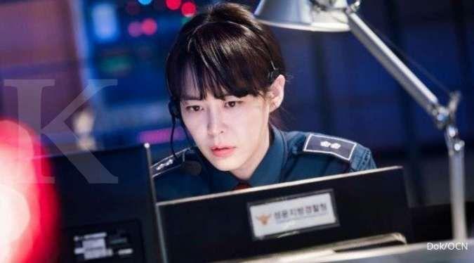 8 Drama Korea terbaru ini akan tayang Juni 2021, Drakor Youth of May tamat