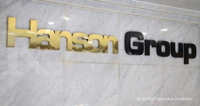 BEI mengingatkan potensi delisting saham Hanson (MYRX)