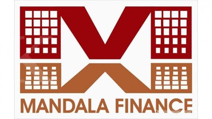 Mandala Multifinance (MFIN) terbitkan obligasi dengan bunga hingga 9,5%
