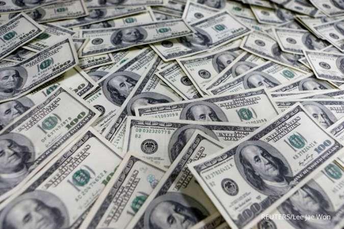 Kurs Jual Beli Dolar AS di BNI, Selasa 21 September 2021