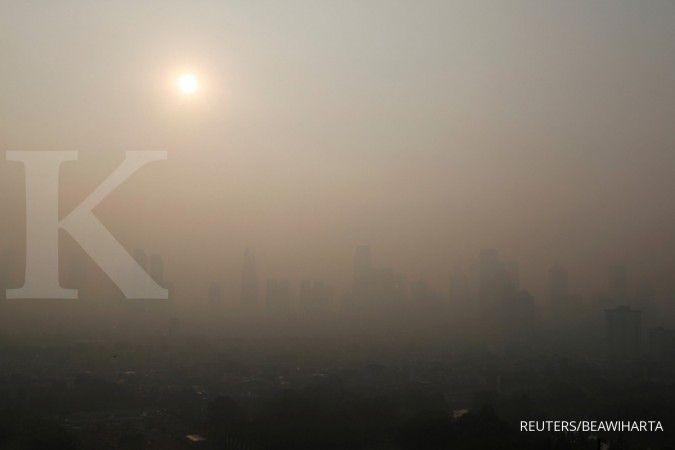 Indef: Keberadaan BLU bidang lingkungan hidup sudah mendesak