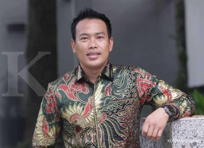 Totalindo Eka Persada (TOPS) catat kontrak baru Rp 993 miliar pada Januari-November